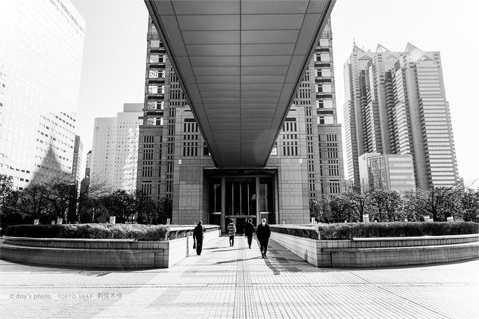 Tokyo Metropolitan Government_e0117517_204785.jpg