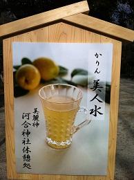 2013年 節分祭 下鴨神社_e0110119_115626100.jpg