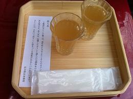 2013年 節分祭 下鴨神社_e0110119_11572112.jpg