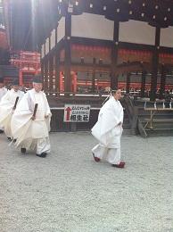2013年 節分祭 下鴨神社_e0110119_1211113.jpg