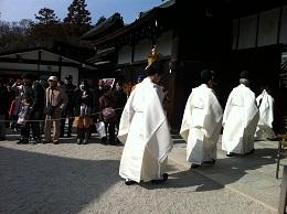 2013年 節分祭 下鴨神社_e0110119_12113095.jpg