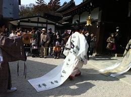 2013年 節分祭 下鴨神社_e0110119_12121718.jpg