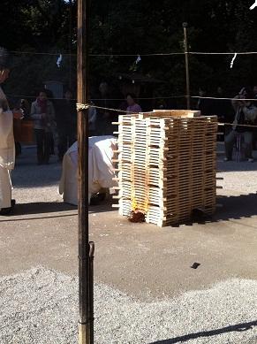 2013年 節分祭 下鴨神社_e0110119_13403473.jpg