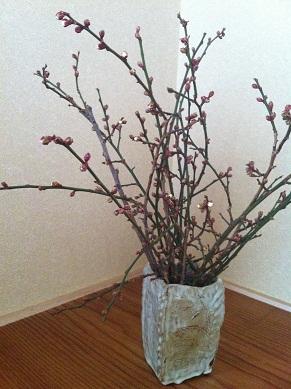 2013年 節分祭 下鴨神社_e0110119_13435883.jpg