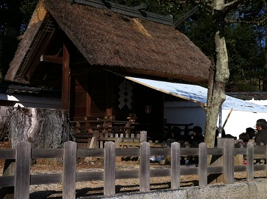 2013年 節分祭 吉田神社_e0110119_141315.jpg