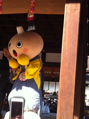 2013年 節分祭 下鴨神社_e0110119_14174677.jpg