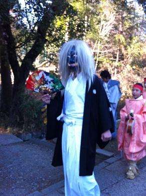 2013年 節分祭 吉田神社_e0110119_1485588.jpg