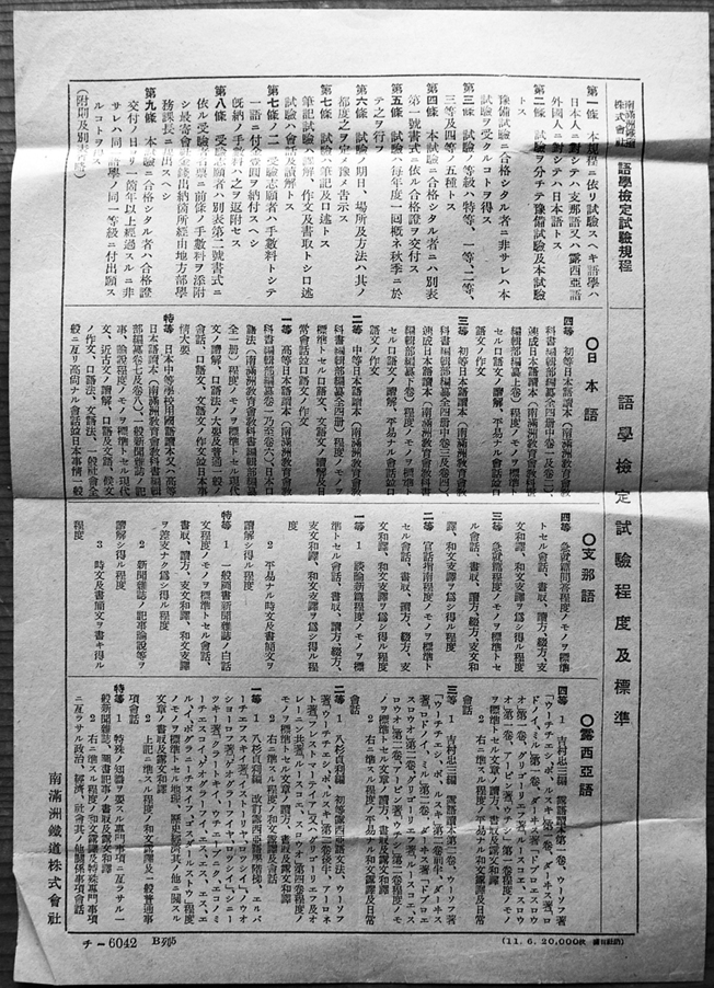 満州鉄道Forgot Password