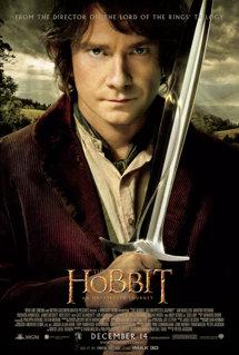 The Hobbit: An Unexpected Journey_d0026830_10294129.jpg