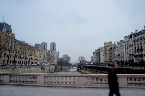 Flying to Paris for Hermès Soldes _c0201334_7365517.jpg