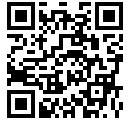 モバイルアニメイトで「『ヘタリア The Beautiful World』全話視聴で特典ゲット」キャンペーン開始!_e0025035_1213579.jpg