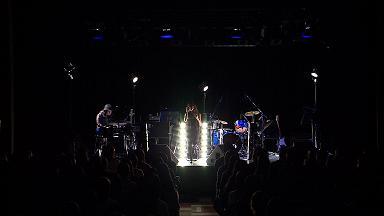 Aimer 2013年最初のライブを開催!_e0025035_1223341.jpg