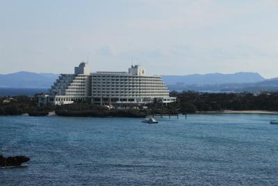 沖縄の旅 2_d0055236_13212312.jpg
