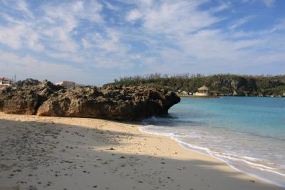 沖縄の旅 2_d0055236_13233041.jpg