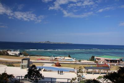 沖縄の旅 2_d0055236_13255336.jpg