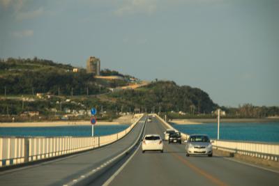 沖縄の旅 2_d0055236_143149100.jpg