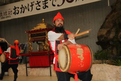 沖縄の旅 3_d0055236_15383893.jpg