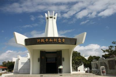 沖縄の旅 4_d0055236_17112252.jpg