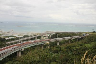 沖縄の旅 4_d0055236_17215283.jpg