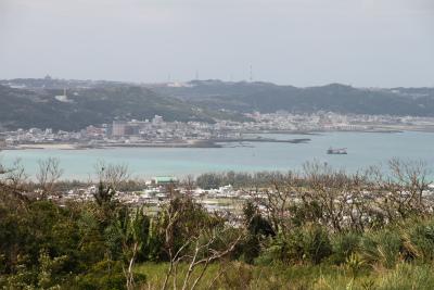 沖縄の旅 4_d0055236_17255279.jpg
