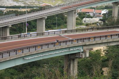 沖縄の旅 4_d0055236_18402491.jpg
