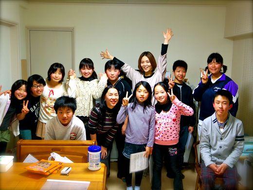 平塚ジュニアコールのみなさんと♪_a0271541_245529.jpg