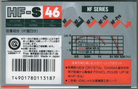 SONY HF-S_f0232256_16211164.jpg