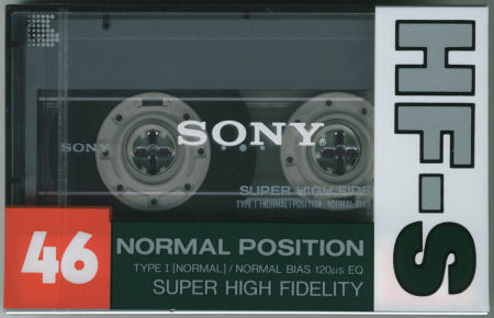 SONY HF-S_f0232256_1621325.jpg