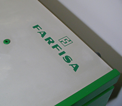 Farfisa FAST3 photo session2_e0045459_20541188.jpg