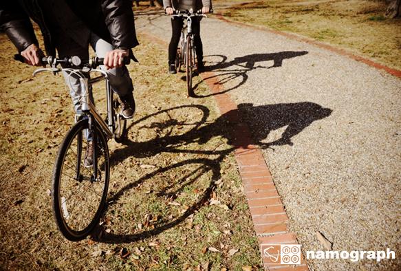 サイクリング_a0165860_1231772.jpg