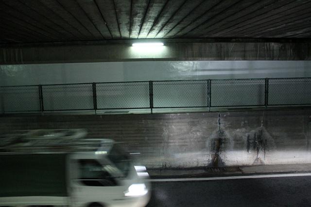 b0095061_152662.jpg