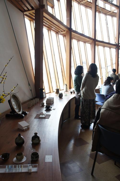 かなくれ食堂「かなくれ会」&「AnT」シンポジウム_b0151262_9215733.jpg