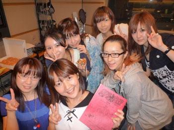 OVA『瀬戸の花嫁』♪_d0174765_22468.jpg