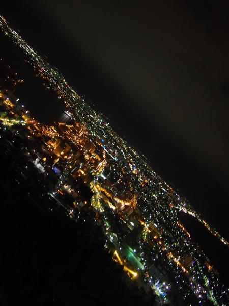 最高の夜景写真_b0106766_17261623.jpg