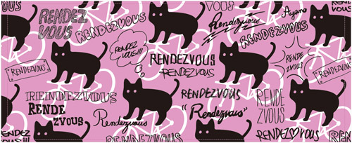 "つじあやの ""rendezvous vol.2\"" Tour Goods_b0156872_0291096.jpg"