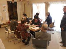 1月26日&27日 福島県いわき市での活動報告_b0228973_10462650.jpg