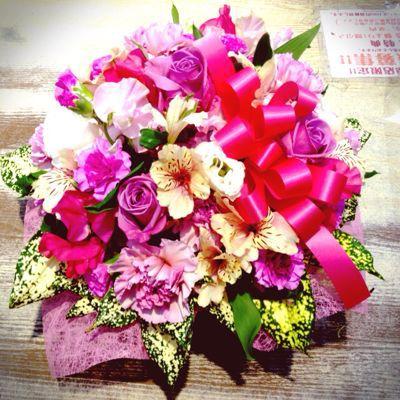 バレンタインデイ_b0208976_20412239.jpg