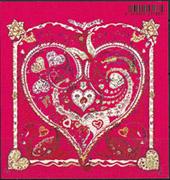 ☆ 2013年 エルメスの切手です ☆_e0086476_8483045.jpg