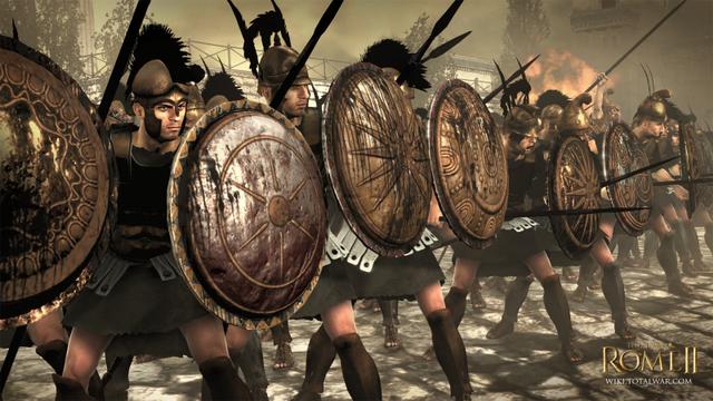安提柯馬其頓 Total War_e0040579_6334720.png