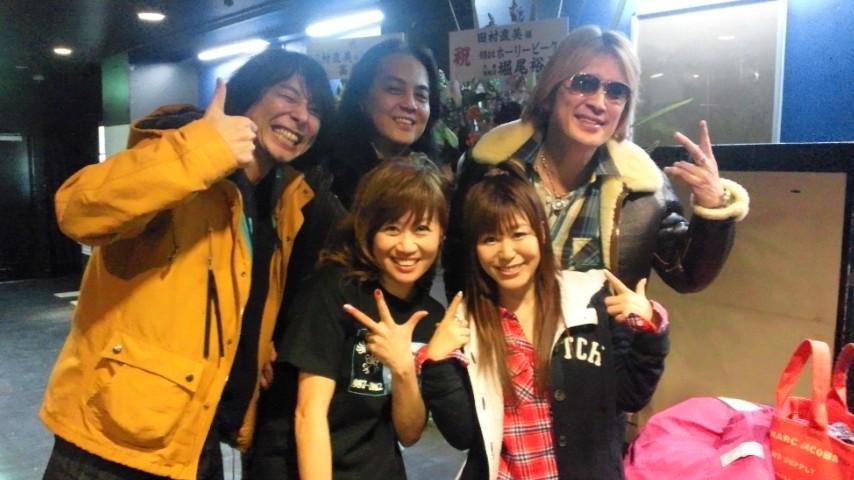 田村SHO-TA直美のライブに出るよ_e0164979_2222588.jpg