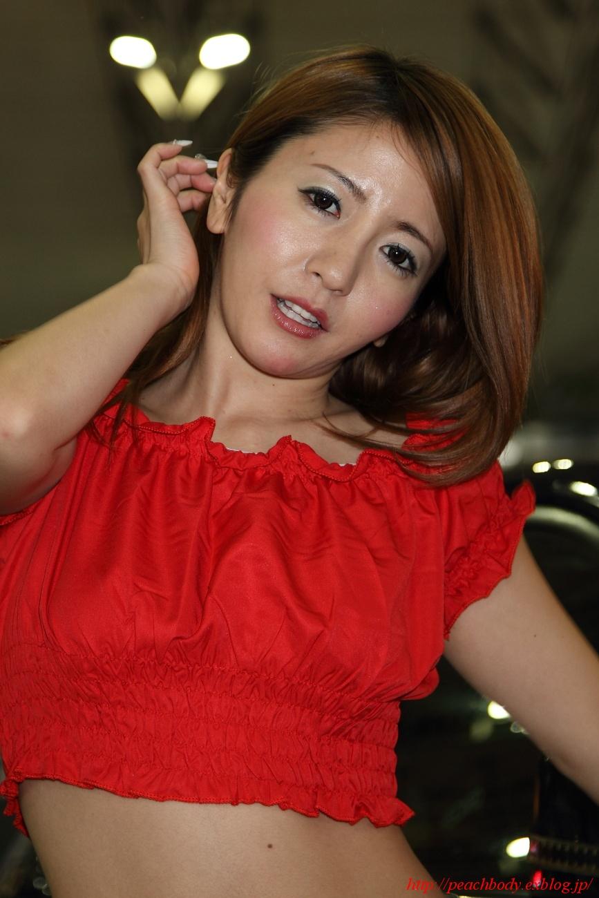 桜木佑香の画像 p1_6