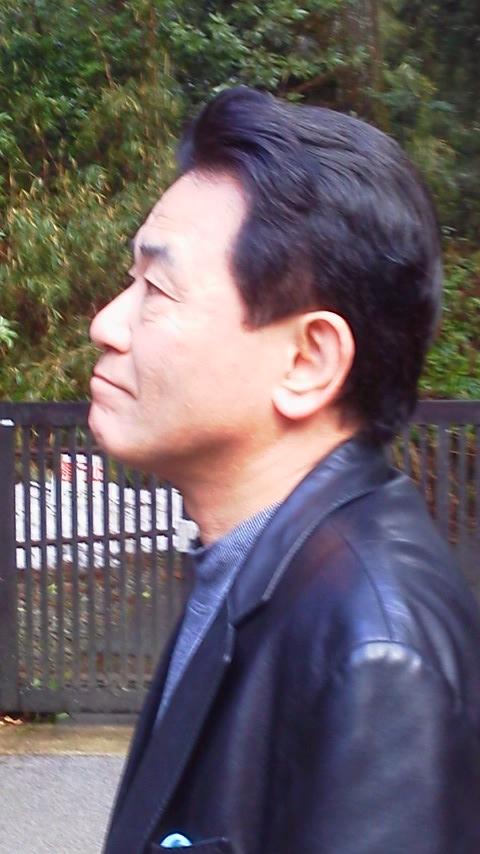箱根神社節分祭_e0119092_1632398.jpg