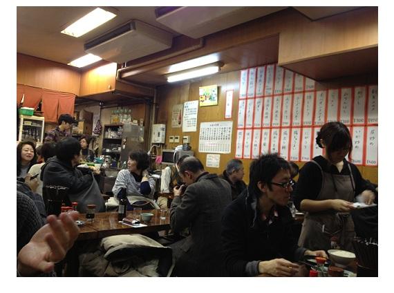 苦楽園口から神戸へ。_a0188798_1344274.jpg