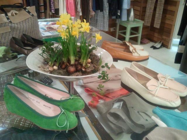春の靴_f0218407_18223324.jpg