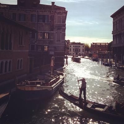 11月6日(火曜日) イタリア6日目 ―ヴェネツィア―_a0036513_19393167.jpg