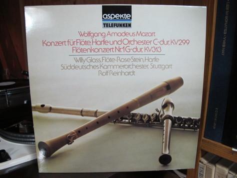 フルートとハープのための協奏曲_d0130714_2335683.jpg
