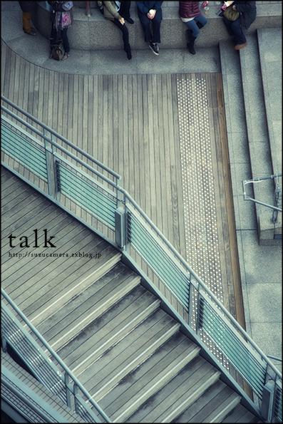 talk_f0100215_23173577.jpg