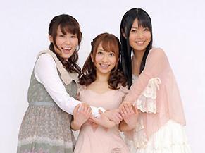 動画ラジオ番組『はみらじ!!』のDVD第2弾発売が決定!_e0025035_16314922.jpg