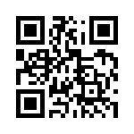 『100 万人のWinning Post for mobcast』をmobcast にてサービス開始!_e0025035_16505125.jpg