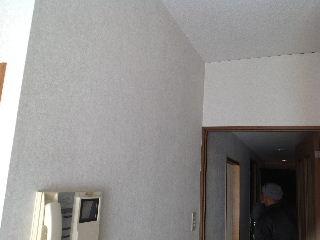 f0031037_20593035.jpg